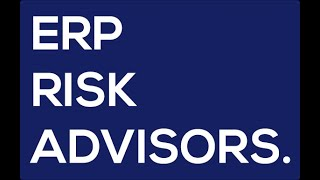 ERP Risk Advisors: Hidden Security Threats in Oracle E-Business Suite