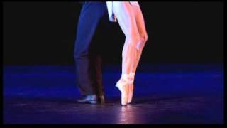 Gia Kancheli / Giorgi Aleksidze. Instead of Tango. Menabde Mikheil, Kandelaki Lali Resimi