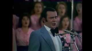 видео Скончался известный певец Муслим Магомаев