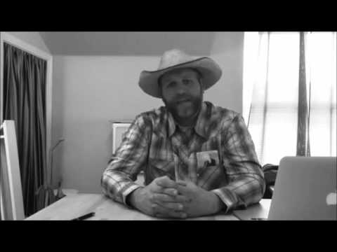 Oregon StandOff: The Road To Burns - A Truth Documentary - Ammon Bundy, Pete Santilli, Blaine Cooper