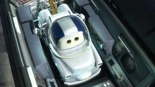 Moon Mater - HD - 1080p