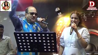 Dekha Ek Khwab To Yeh Silsile Hue ।  देखा एक ख्वाब तो ये सिलसिले हुए । Full Song HD