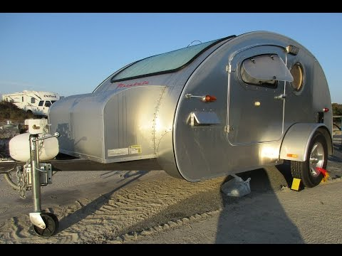 teardrop-trailer-north-point-catskills-ny,-worthngton-state-parlk-and-assategue-island