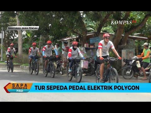 ''e-bike''-permudah-rider-tempuh-jarak-jauh
