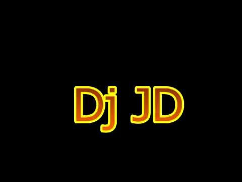dj jd mix reppin 215 philly all dai