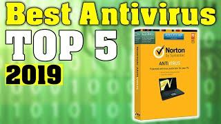 top-5-best-antivirus-2019