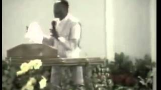 #Apostle Johnson Suleman #Hunger For A Visitation #1of2