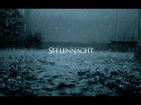 Seelennacht-Gone with the rain (Instrumental)