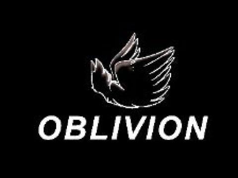OBLIVION [original meme!!]