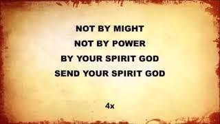 Download Your Spirit Instrumental w/ Lyrics