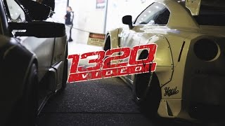 1320 Video | MotiveDVD | Maatouks Racing | (AFTER MOVIE) Sydney, Australia Meet & Greet