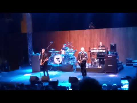 #Oh_My_George #thestranglers #music #sibenik all day and all of the night