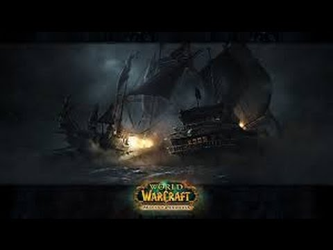 world of warcraft mists of pandaria firestorm ptr server review part 3