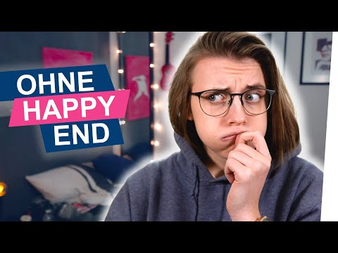 ohne Happy End. | OKAY eure Storys! #6