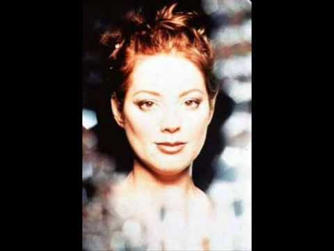 Sarah Mclachlan Angel Acoustic Guitar Version Youtube