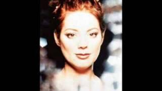 Sarah McLachlan- Angel (Acoustic Guitar Version)