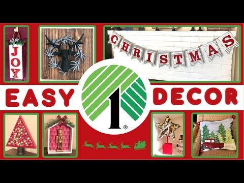 Goodwill Bonus For Christmas 2020 Shopping Haul   Goodwill, Dollar General and Dollar Tree!   YouTube