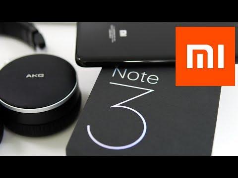 xiaomi-mi-note-3-review---a-great-phone!