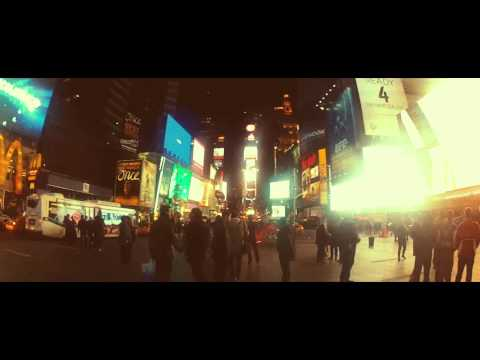 THE TEA STREET BAND - DISCO LIGHTS