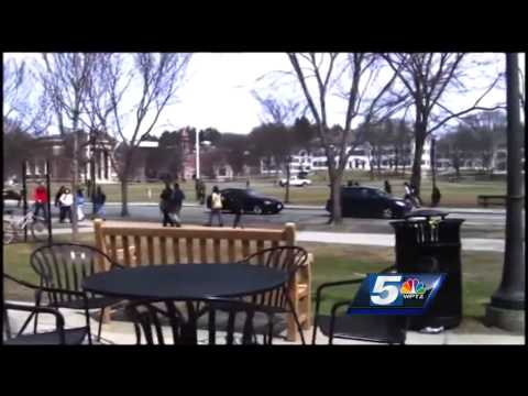 Dartmouth students react to Greek life debate