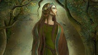 Celtic Music Instrumental - Avalon Thumbnail