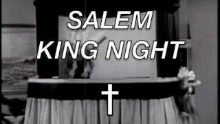 Salem - King Night