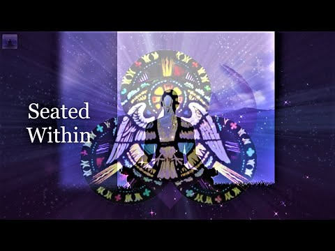 Celestial meditation-hymn of the cherubim from the liturgy of st, john chrysostom-op-41-tchaikovsky mp3