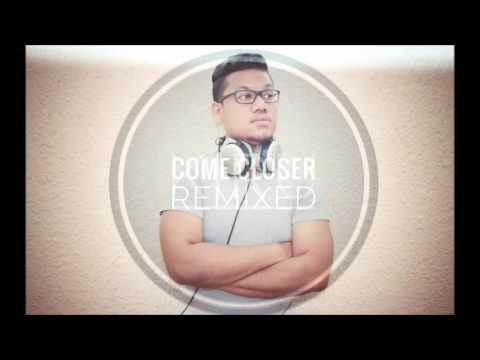 Remo - Come Closer Remix by Kiru