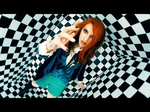 Смотреть клип Mothica - Funhouse