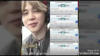 BTS funny *100 BEST MEMES* pt.19 MP3
