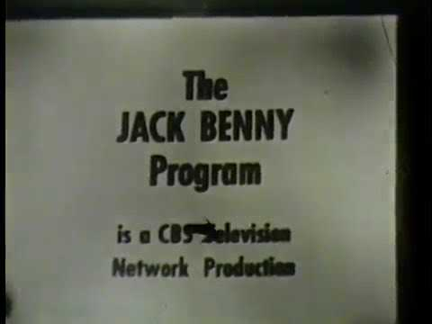 CBS Television Network (x2/May 1, 1955)