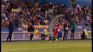 Video Calcanhar de Fernando Santos - Portugal vs Chipre - 03/06/12 download MP3, 3GP, MP4, WEBM, AVI, FLV September 2018