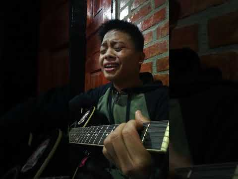zack ceria popstar 3 - perfect (cover)