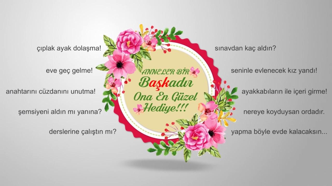 Tesettür ve Moda - Anneler Günü'ne Özel Sepette Büyük İNDİRİM ! ! !