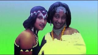 **NEW**Oromo/Oromia Music (2015) Kadir Martuu ~ Bulee Bulee Hora