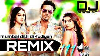 Mumbai dilli di kudiya dj remix | mumbai dilli di kudiya dj mix | mumbai dilli di kudiya dj song |