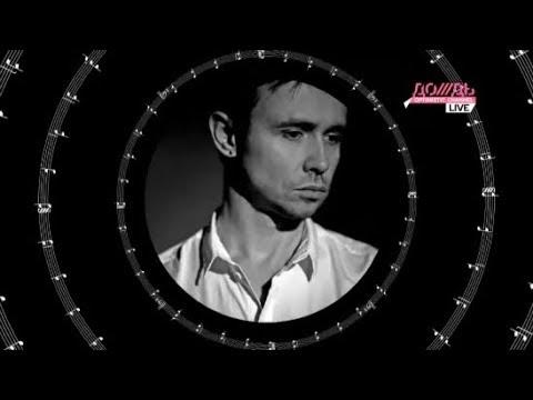 ДЕЛЬФИН / LIVE НА ДОЖДЕ / 2017 / АНДРЕЙ ЛЫСИКОВ