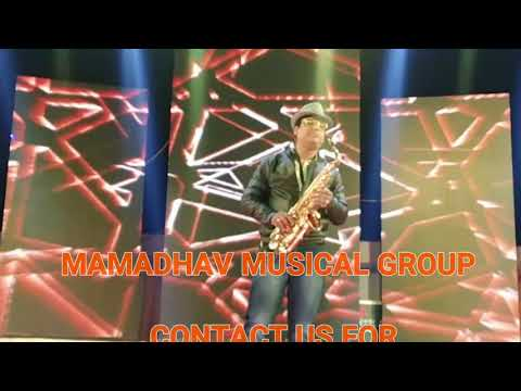 pahla-nasha-pahla-khumar-(saxophone-cover)