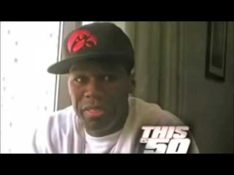 MYCOMEUP.COM – 50 cents – Reason to motivate –