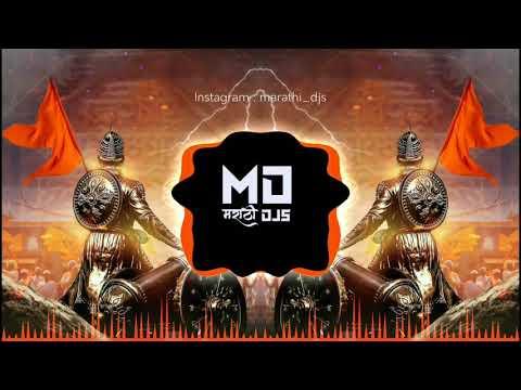new-marathi-dj-song- -raja-manus-ha-dildar- -new-marathi-song-2020-#trending