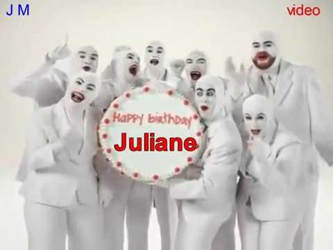 Alles Gute Zum Geburtstag Julia Bilder Gluckwunsche 33 Stk