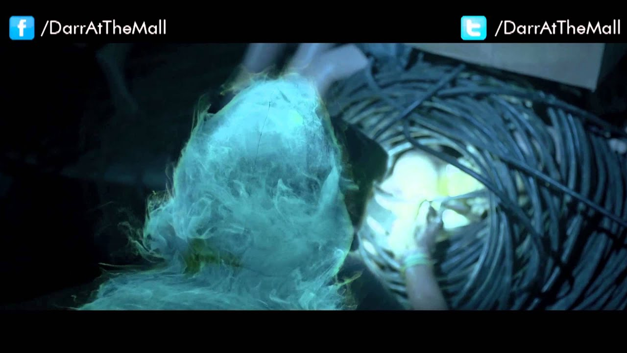 Download Darr @ the Mall Official Trailer 2