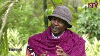 TUWAYE: Omukama Ndahura II Imara Kashagama ayogera ku bye bakoze mu Busongora