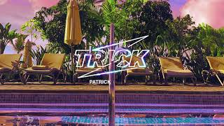 Patrick Topping - Rocket Fuel