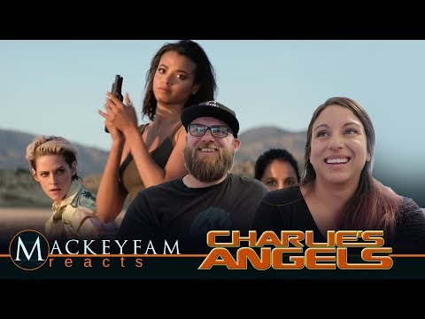 charlie's-angels---official-trailer--reaction-and-review!!!
