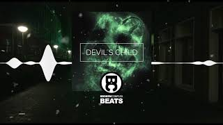 Download #BrutalBars Contest Beat | Devil's Child (Prod. Dj Hoppa x Silly Kid) MP3 song and Music Video