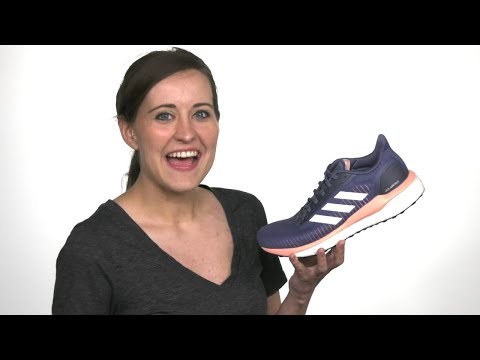 adidas-running-solar-drive-19-sku:-9221142