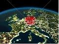 Как Германия сотворила экономическое чудо