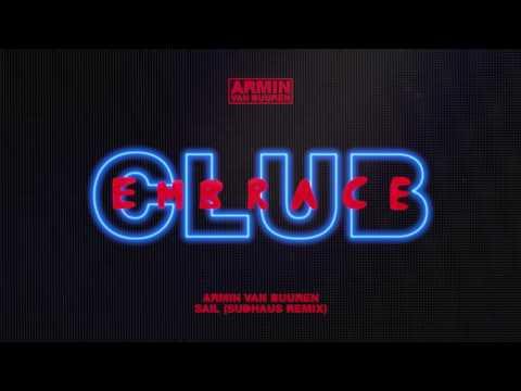 armin van buuren - a state of trance 782. Слушать Armin van Buuren - A State of Trance 782 (22.09.2016) - Armin van Buuren-Sail (Sudhaus Remix) PROGRESSIVE PICK