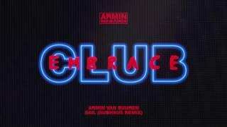 Armin van Buuren - Sail (Sudhaus Extended Remix)